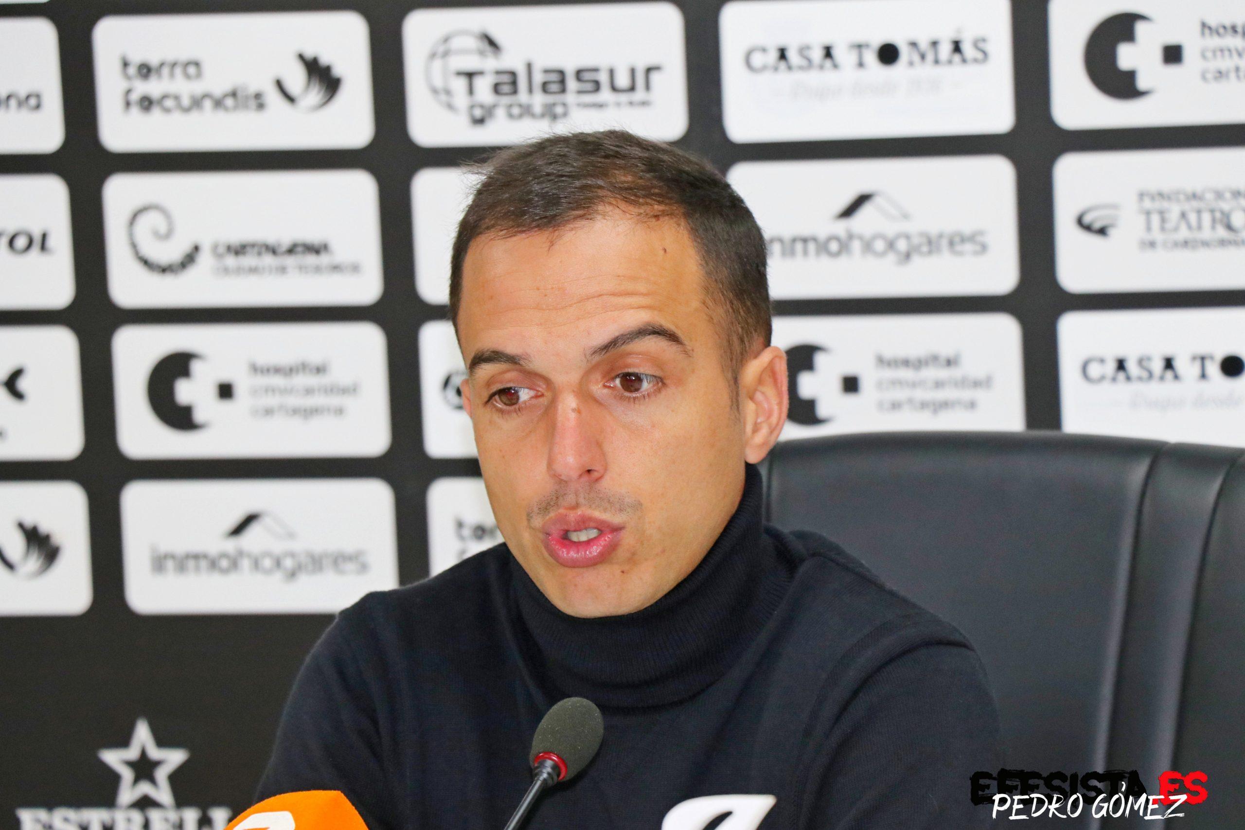 Borja Jiménez scaled