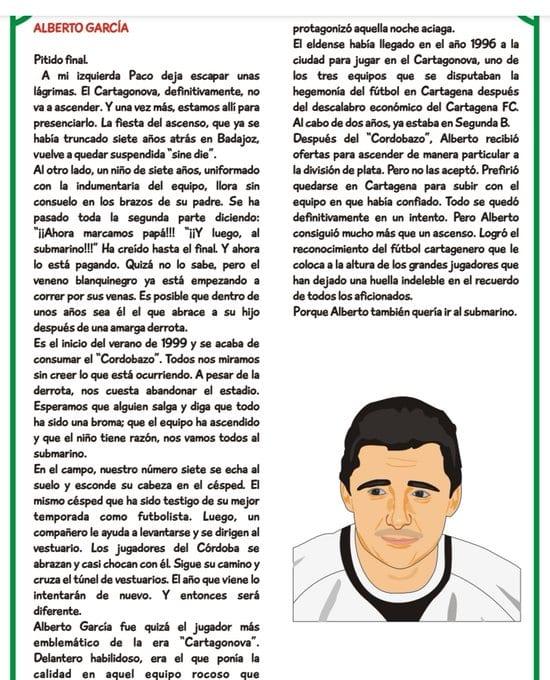 Paco Manzano 2