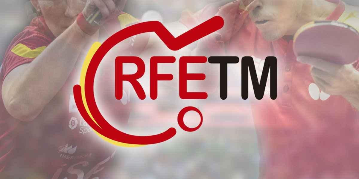 RFETM