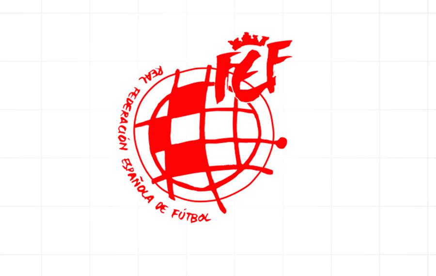 f8d71dcc 45e7 4c41 8f9a 267c3f2ba2dc