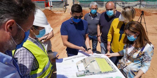 inversiones municipales