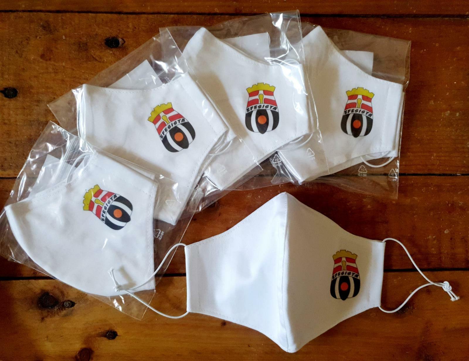 Sorteo   Acertar el rival del FC Cartagena tiene premio
