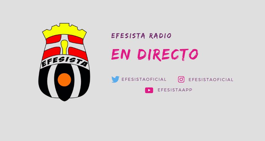 DIRECTO: FC Cartagena