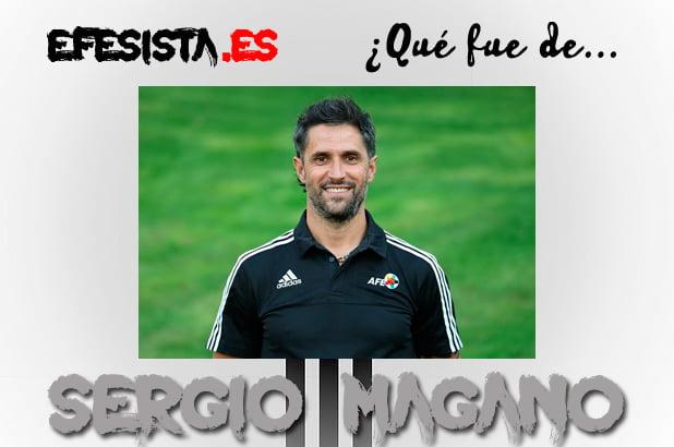 04 SERGIO MAGANO