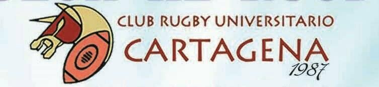 Logo CRU Cartagena