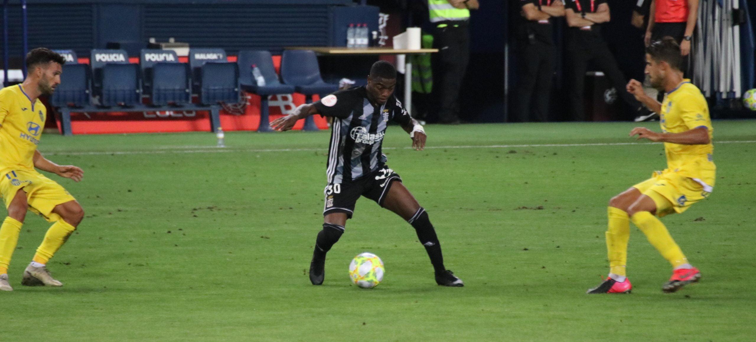 Williams de Camargo