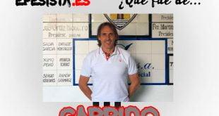 GARRIDO OK