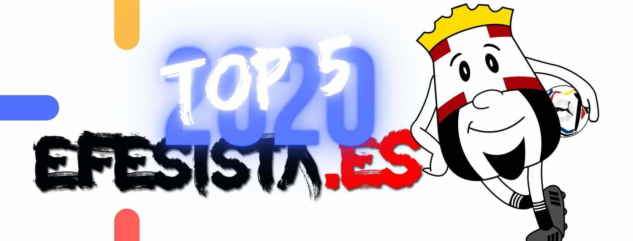 Efesista