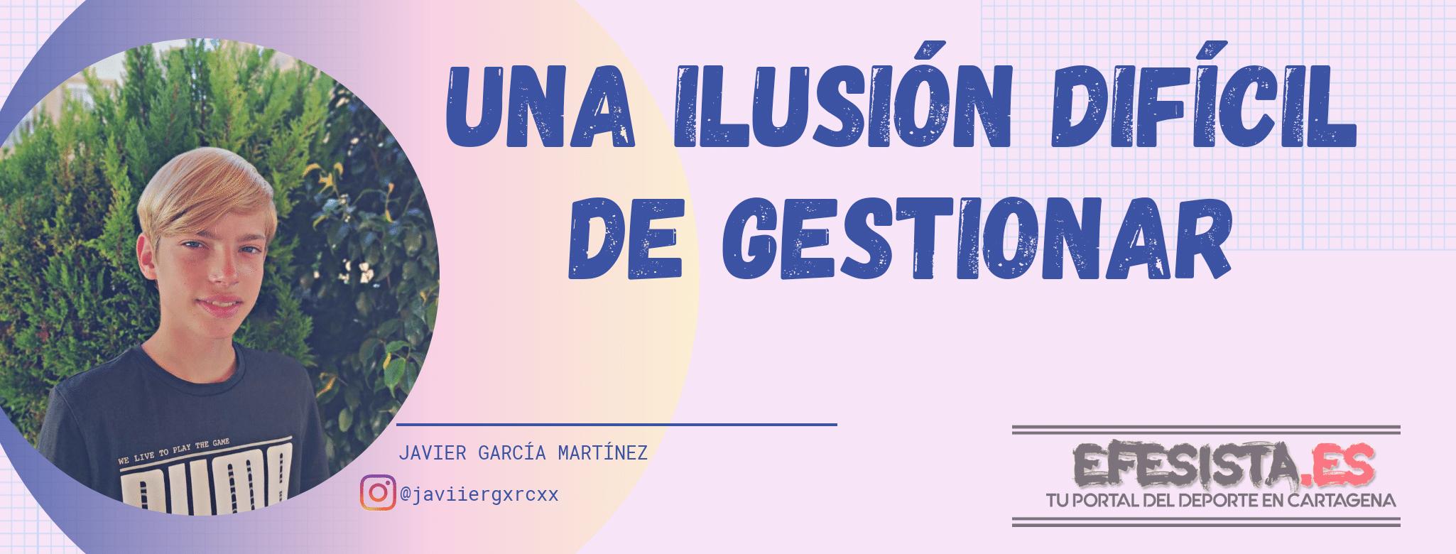 ilusión