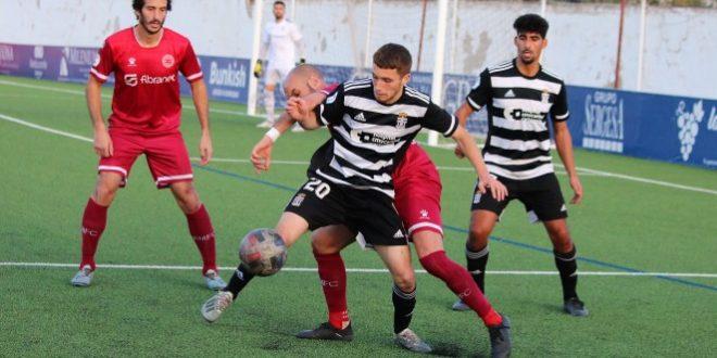FC Cartagena 'B'