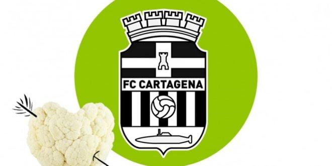 ARBA Cartagena