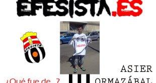 QFD ORMAZABAL