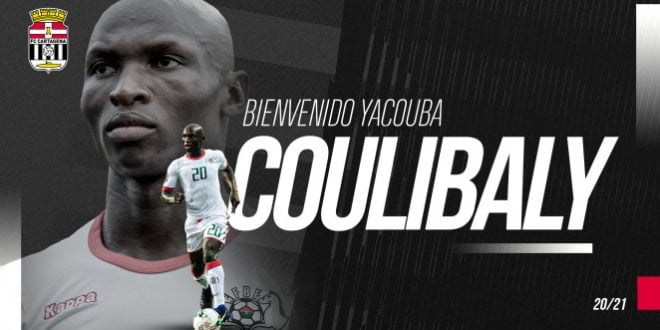 662x372a 08132019coulibaly