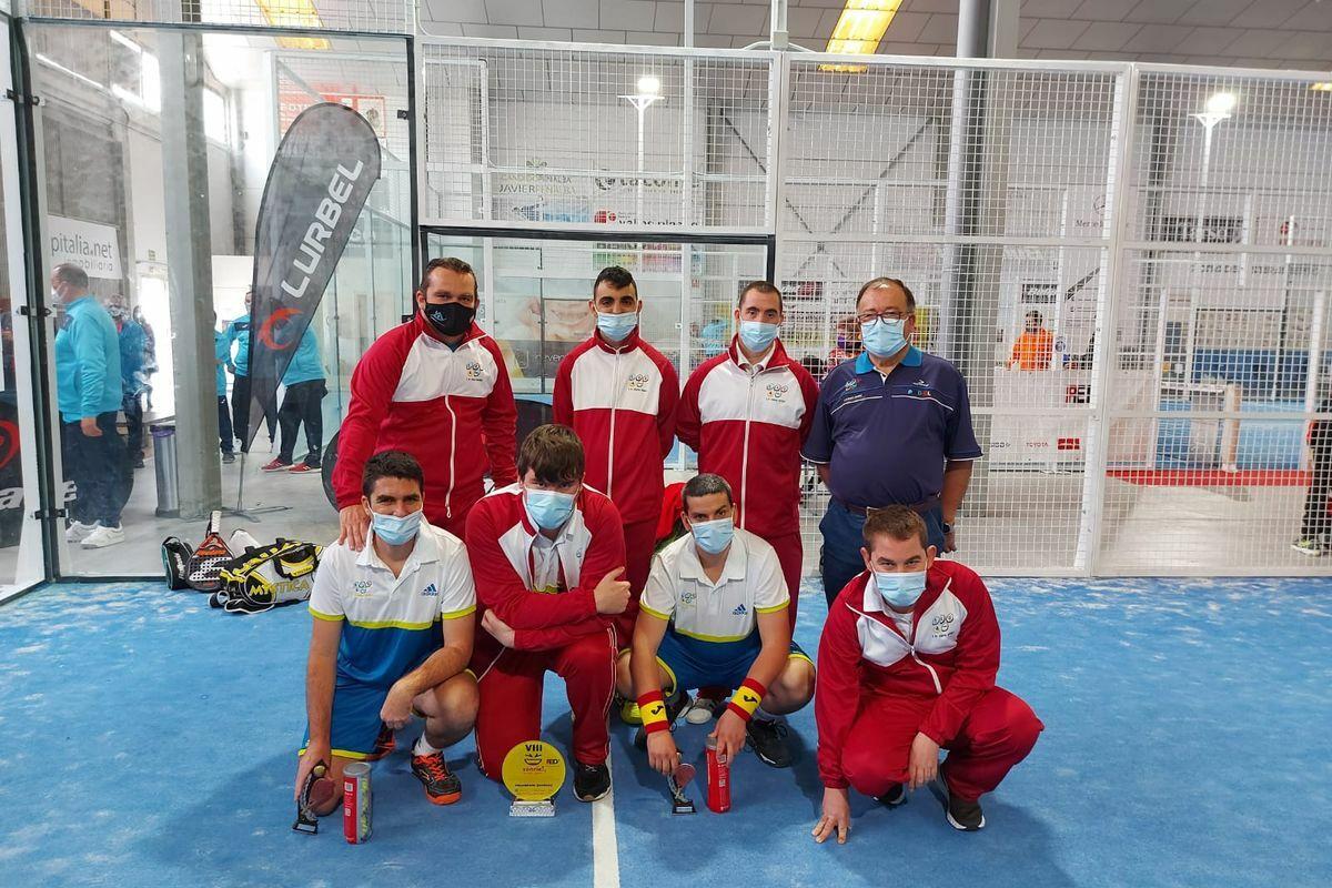 Primi Sport