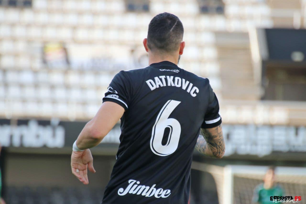 Datkovic