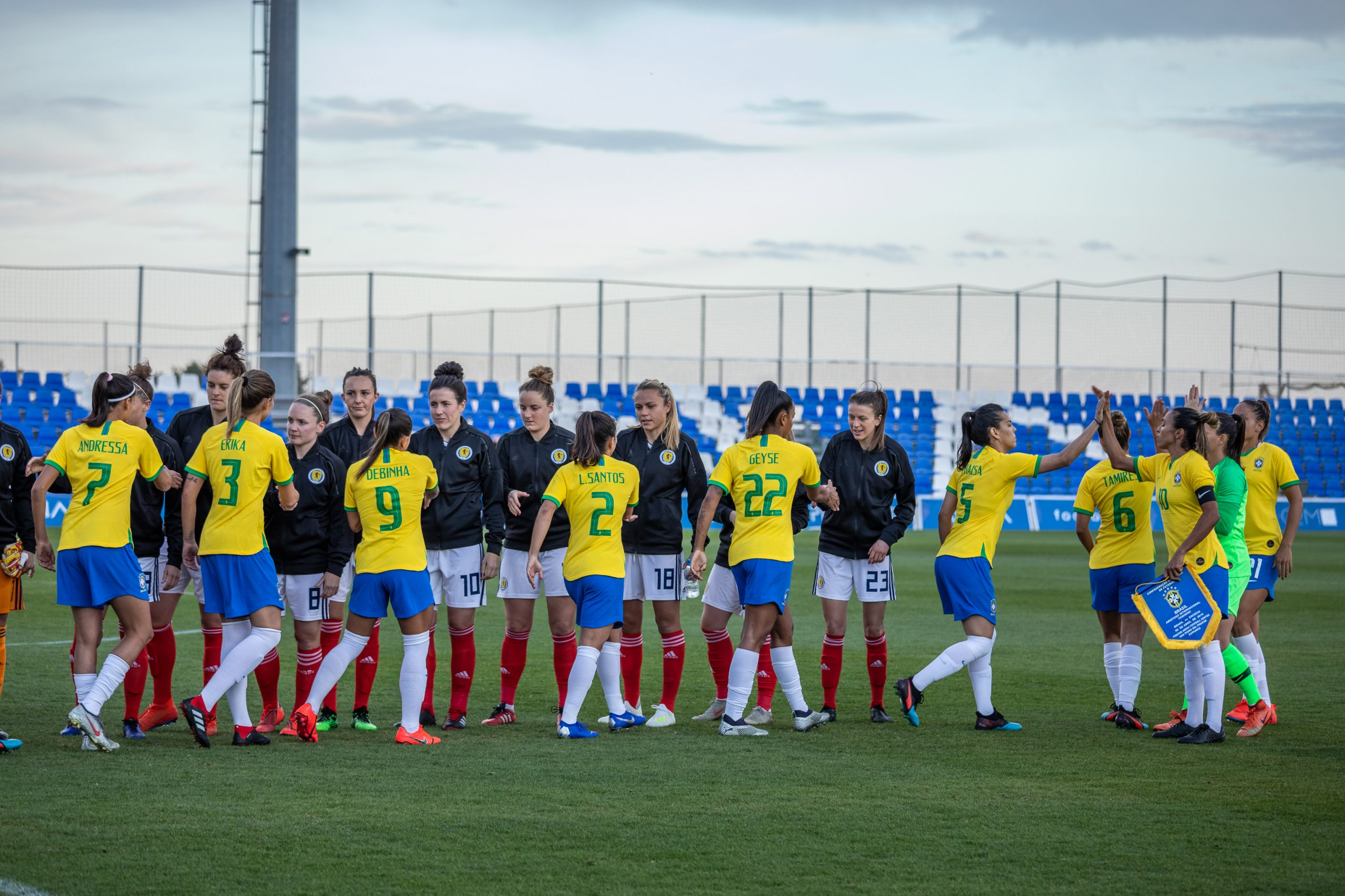 Pinatar Arena Brasil Escocia 08 04 2019 12 scaled