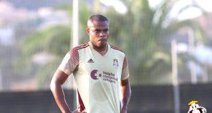 Vinicius Tanque