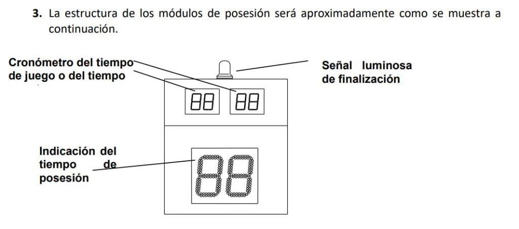 marcador3