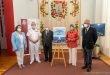 Cartagena organiza una jornada náutica para recaudar fondos para la rehabilitación de la casa de la Patrona
