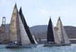 La Regata 'Punta Este 2021' cierra con sorpresas en la clasificación general