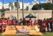 El Trial Bici de Cartagena lidera el circuito regional tras la prueba de La Aljorra