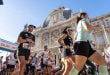 Abierto el plazo para participar en la II Carrera los 4 kilómetros Santos y Marcha Solidaria