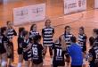 Primer viaje con derrota para el FC Cartagena Algar Surmenor