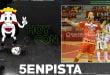 TERTULIA 5ENPISTA CON SOLANO | TEMPORADA 21/22 | #4